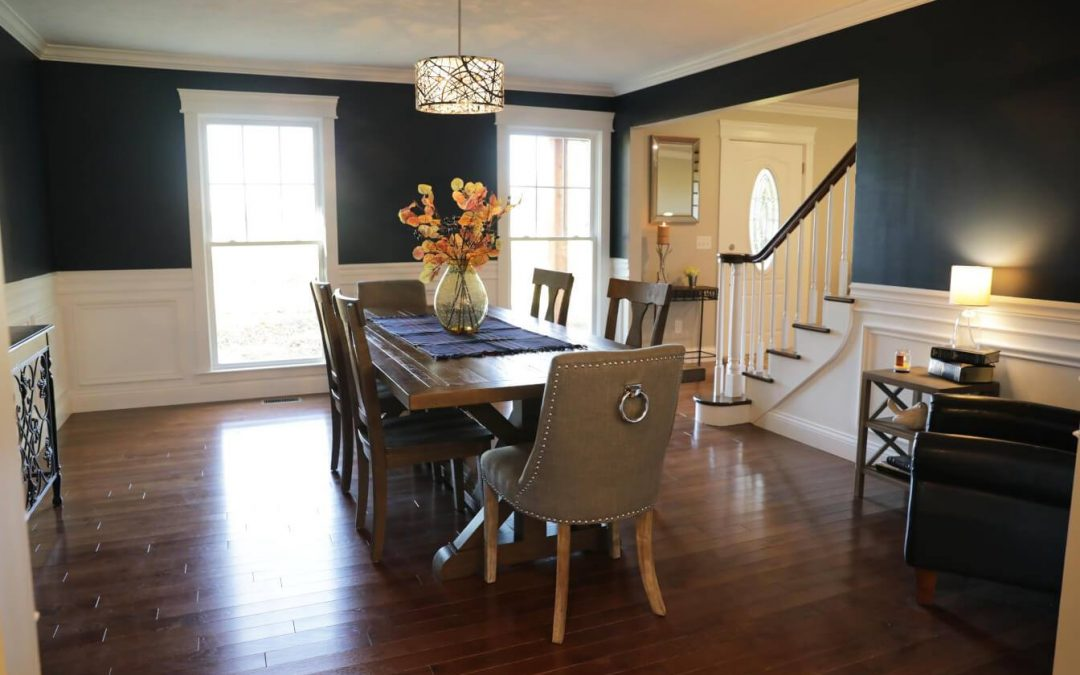 Home remodeling in Laura Village – watch full video
